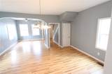 2602 Middle Ave - Photo 9