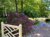 120 Cypress Crk - Photo 43