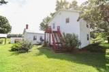 11696 Colonial Trl - Photo 1