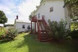 11696 Colonial Trl - Photo 7