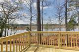 5048 Riverfront Dr - Photo 18