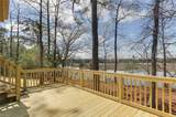 5048 Riverfront Dr - Photo 19