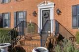 1784 Sawgrass Pointe Dr - Photo 5