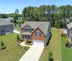 2687 Brownstone Cir - Photo 47