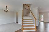 110 Swanson Ct - Photo 11