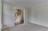 110 Swanson Ct - Photo 14