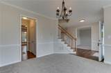 110 Swanson Ct - Photo 17