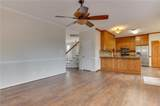 110 Swanson Ct - Photo 19