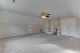 110 Swanson Ct - Photo 24