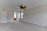 110 Swanson Ct - Photo 26