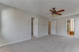 110 Swanson Ct - Photo 27