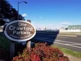 1 Crawford Pw - Photo 5