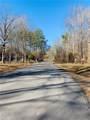 6689 Lake View Dr - Photo 48