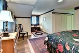 115 Holcomb Dr - Photo 41