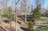115 Holcomb Dr - Photo 47