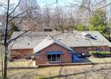 115 Holcomb Dr - Photo 48