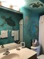 4458 Ocean View Ave - Photo 32