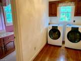 1036 Downshire Chse - Photo 20