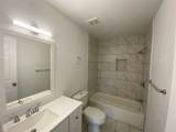 1196 Clydesdale Ln - Photo 10
