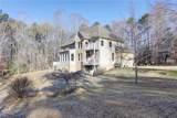 10132 Pond Ridge Ln - Photo 46