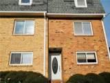 9633 Warwick Ave - Photo 13