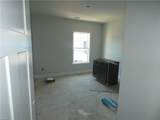 3737 Chesterfield Ave - Photo 22