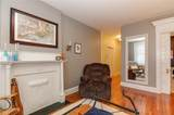 711 Redgate Ave - Photo 5