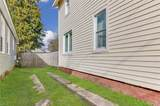 3121 Peronne Ave - Photo 26