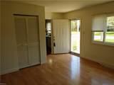 4956 Carnation Ave - Photo 13