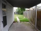 4956 Carnation Ave - Photo 4