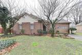 6825 Tanners Creek Dr - Photo 1