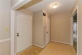 6825 Tanners Creek Dr - Photo 3
