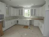 3735 Chesterfield Ave - Photo 4