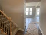 233 Mccormick Dr - Photo 2