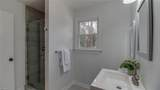1120 Michaelwood Dr - Photo 26