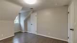 1120 Michaelwood Dr - Photo 37