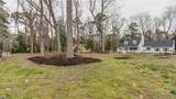 1120 Michaelwood Dr - Photo 4