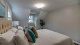 1120 Michaelwood Dr - Photo 42