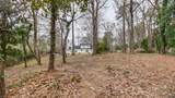 1120 Michaelwood Dr - Photo 46