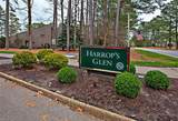 105 Harrops Gln - Photo 21
