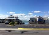 4748 Beach Bay Ct - Photo 26