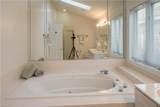 2316 Osprey Villa Ct - Photo 32