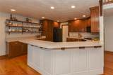 5643 Mineral Spring Rd - Photo 27