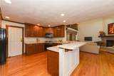 5643 Mineral Spring Rd - Photo 29