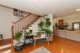 5643 Mineral Spring Rd - Photo 35