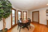 5643 Mineral Spring Rd - Photo 36