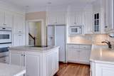 3020 Heartwood Xing - Photo 19