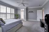 3020 Heartwood Xing - Photo 23