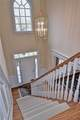 3020 Heartwood Xing - Photo 28
