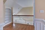 3020 Heartwood Xing - Photo 30